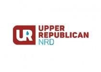 Upper Republican NRD Rock Creek Drop Structure