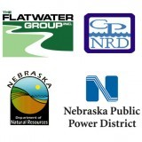 Platte River Conjunctive Management